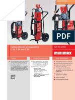 MX CO2 Fire extinguishers CL 10 20 30.pdf
