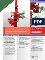MX Direkt Alarm Prospekt eng.pdf