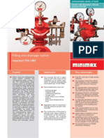 MX Filling and Drainage Station Maximat FSX LWT.pdf