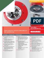 MX Flame detector UniVario FMX5000 UV.pdf