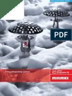 MX Foam Extingishing Systems.pdf