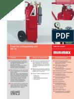 MX Foam Extinguisher eng 2 WS 50.pdf