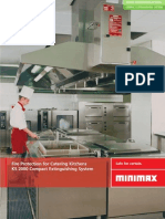 MX Kitchen Protection KS 2000.pdf