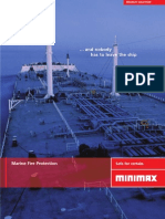 MX Marine Fire Protection.pdf