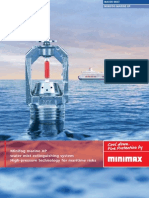 MX Minifog Marine XP.pdf