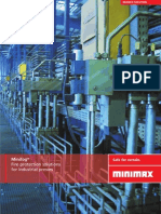 MX Minifog press solution.pdf