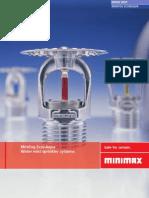 MX Minifog sprinkler systems.pdf