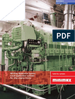 MX Minifog Watermist System for ship engine rooms.pdf