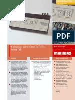 MX Multisinsor suction smoke detector Hilios TDS.pdf