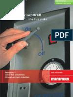 MX Permatec Fire prevention through oxygen reduction.pdf