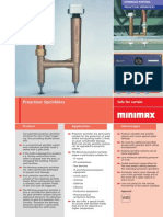 MX Preaction Sprinkler eng.pdf