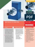MX Spark detector FUX 4000 UEWA.pdf