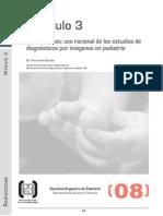 radiaciones pediatría.pdf