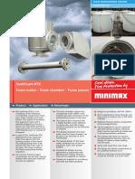 MX Tank Foam RTK .pdf