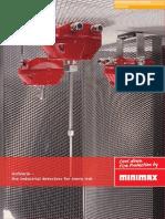 MX UniVario Catalogue.pdf