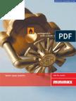 MX Water Spray Extinguishing Systems.pdf