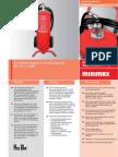 PB08FG_WS_50n-CAFS_14.08.2014.pdf