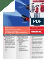 pb20fl_en.pdf
