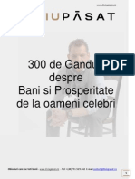 300_GanduridespreProsperitate_LiviuPasat
