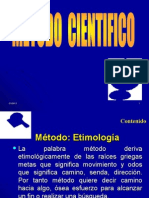 METODOCIENTIFICO_part1
