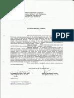 acordoextrajudicial101pano-2jjj