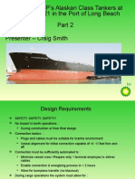 cold-ironing-bps-alaskan-class-tankers-at-bps-berth-121-in3685 (1).ppt