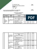 m6 Operatiuni Tehnice Ale Agentiei de Turism Nou (1)