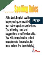 Learn Mandarin Through English Pdf