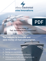 harbourelectronicalmaritimeinnovations-141211035715-conversion-gate01.pdf