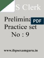 -Public-images-epapers-1579_IBPS Clerk Preliminary Practice Question Paper 9