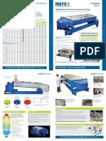 Apex Brochure