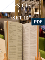 -Public-images-epapers-28590_IBPS Clerk Preliminary Practice Question Paper 12 (1)