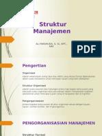 Managemen1 Farmasi (September 2015) Oke(1)