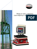 Bilingual Catalogue 2012 Silos
