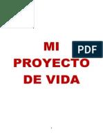 TEXTO PARA PROYECTO DE VIDA (ICA).pdf