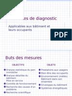Ener Bat Diagnostic 09