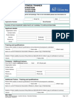 1-Personal Fitness Trainer License Application Form.doc