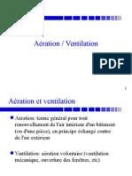 EnerbatAeration09-1