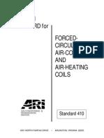 ARI 410-2001.pdf