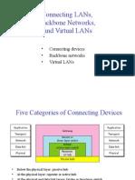 2a. Connecting Lan(25 Slide)