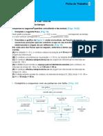 Dpa9 Dossier Prof Ficha Trabalho 2