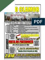 Boletim Janeiro Grande PDF