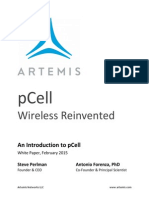 An Introduction to PCell White Paper
