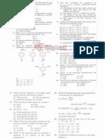 UPMT Sample Papers 7 Uttarakhand Pmt Physics Solved Paper 2010