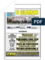 Boletim Dezembro Grande PDF