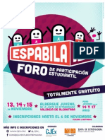 dipticoEspabilaIEs.pdf