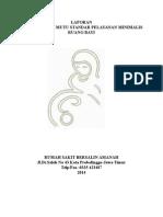 laporan hasil tindak lanjut TOR SPM.doc