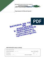 Bateriadetestes1 150420102631 Conversion Gate01