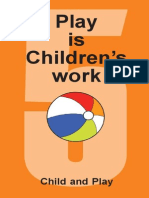 Child Rights Booklet-5