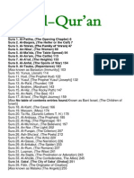 Al-Quran indo pak.pdf